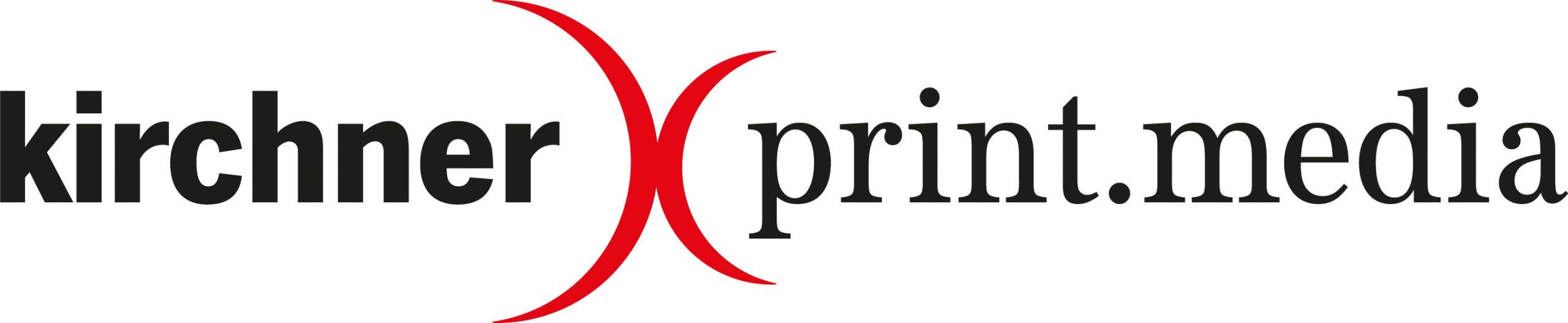 Kirchner Print Media GmbH